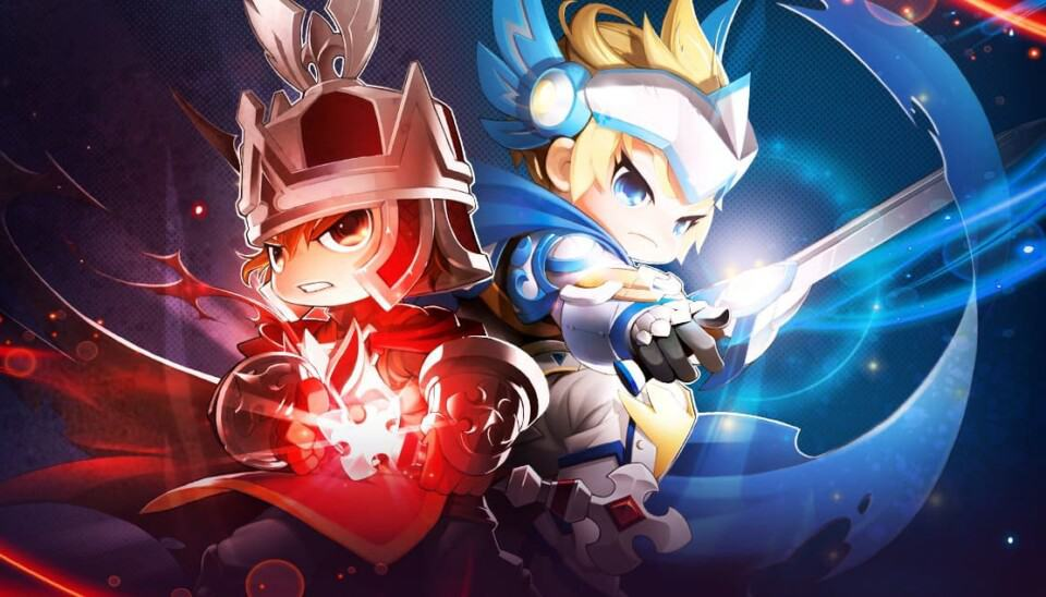 Maplestory 2 Detailed Leveling Guide And Strategies
