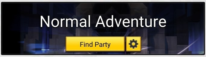 Maplestory 2 Leveling Guide Detailed Strategies Normal Dungeons