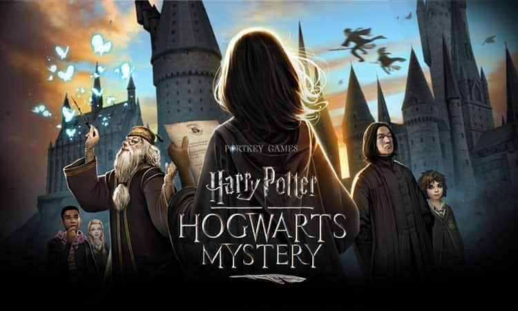 10 Top Best Free And Paid iOS Apple IPhone IPad Mobile Phone Device App Store Games To Play In 2019. Harry Potter