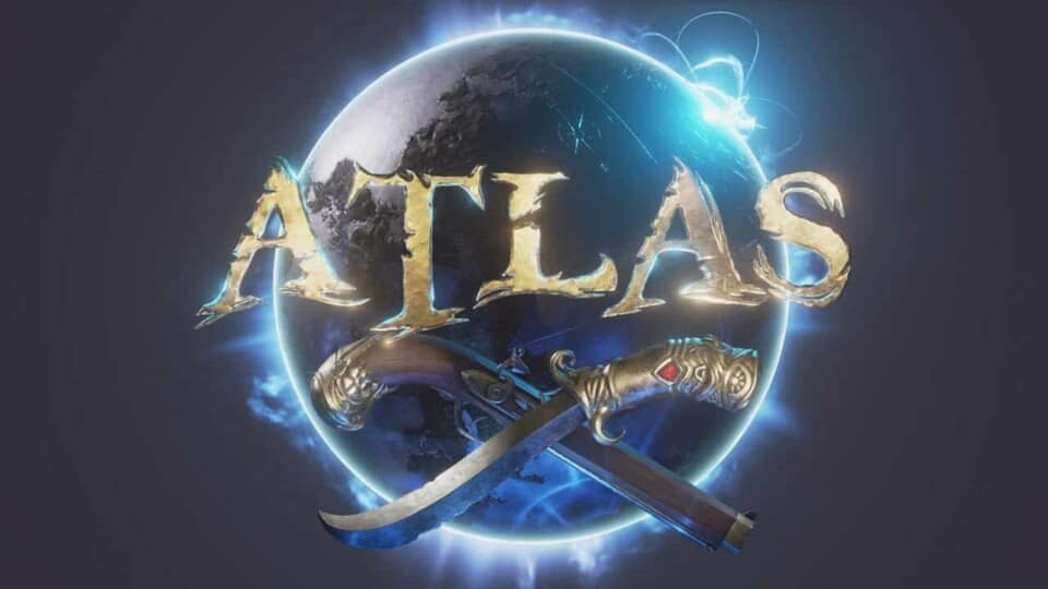 Atlas How To Increase Pc Game Performance And Fps Reduce Lag Increase Frames