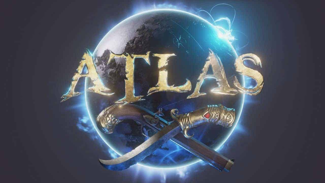 Atlas How To Increase Game Performance And FPS | GamerDiscovery