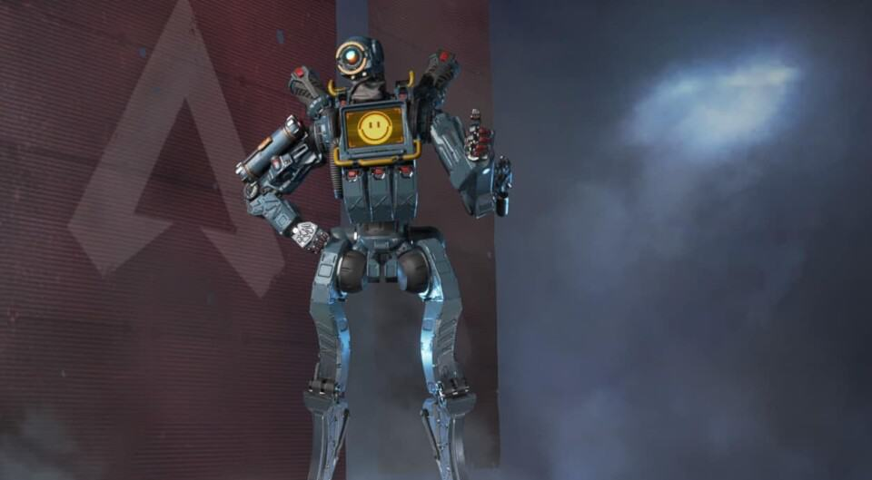 Best Pathfinder Loadouts Strongest Build Guide Tips Tricks And Strategies Apex Legends