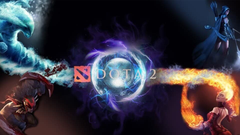 Dota 2 Patch 7.21 Meta Winners And Losers Best And Worst Heroes Champions And Items
