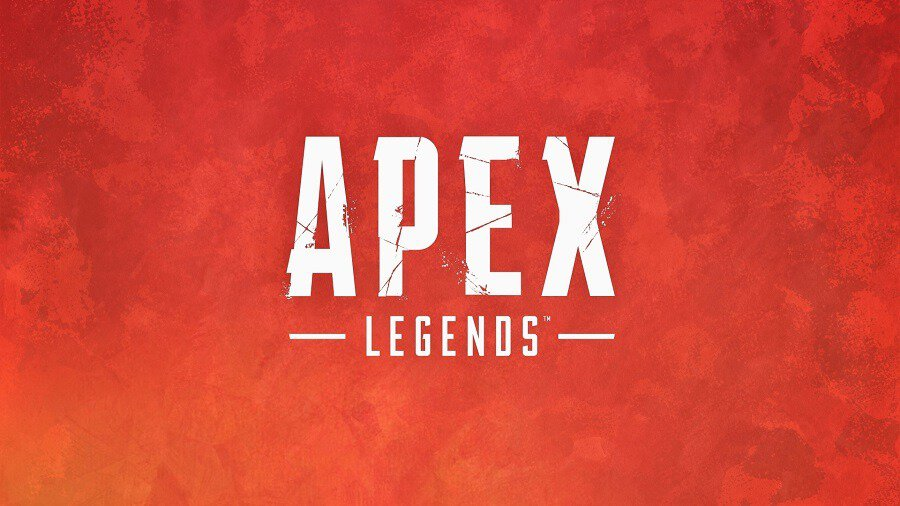 10 Best Apex Legends Desktop And Mobile Wallpapers Gamerdiscovery
