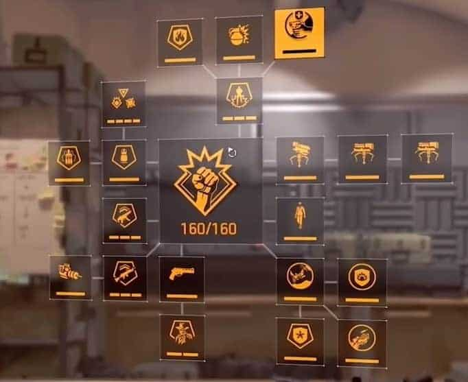 Tom Clancy's The Division 2 Best And Strongest Specializations Tier List How To Unlock Specialist Demolitionist