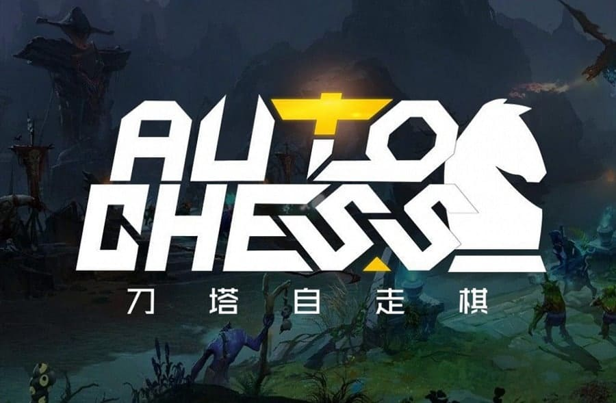 Dota Auto Chess Detailed Candy Guide Autochess How To Buy And Best Way To Get Candy For Free Tips Tricks And Strategies