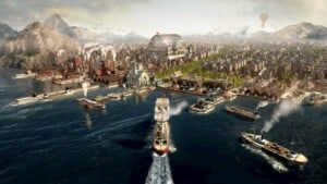 Anno 1800 Ultimate New Player Guide Beginners Starter Tips Tricks Strategies Informational Wiki Tutorial