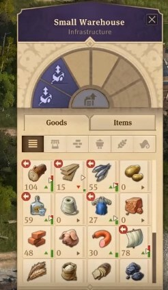Anno 1800 Ultimate New Player Guide Beginners Starter Tips Tricks Strategies Informational Wiki Tutorial Warehouse