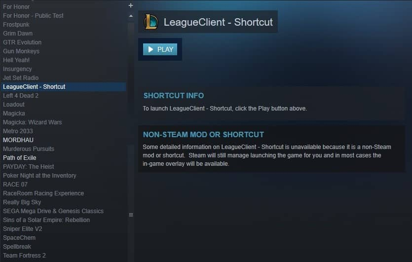 How To Play Teamfight Tactics On Android iOS Mobile Phone And Tablet TFT Steam Link Tutorial Guide Shortcut