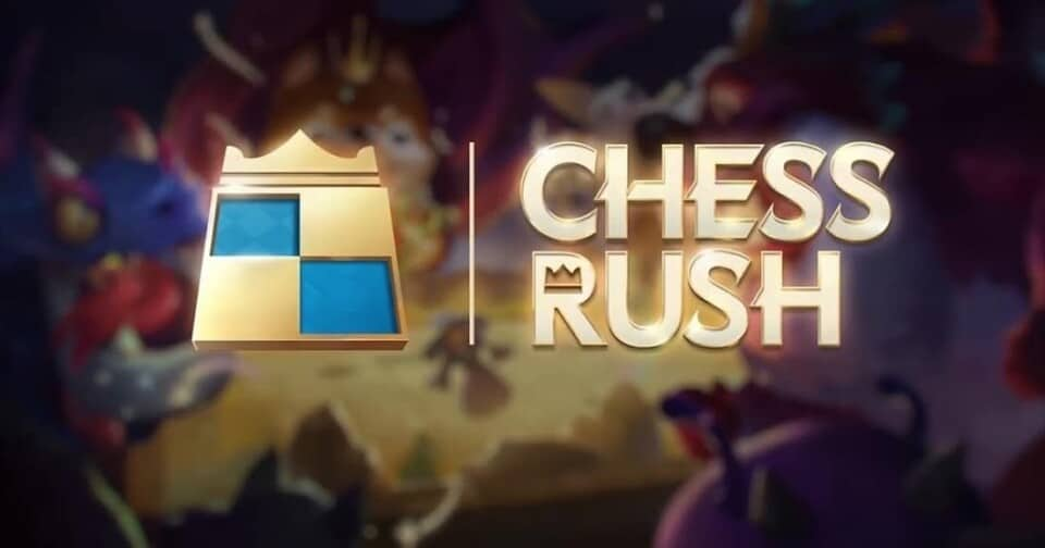Best Chess Rush Builds Season 1 Team Compositions Top Strongest Synergy Combo Comps