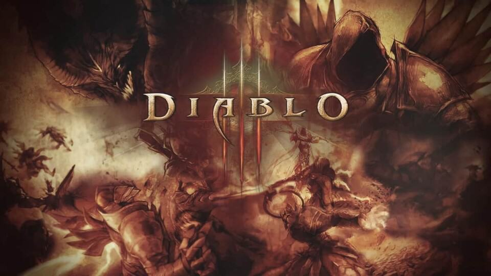 Best Diablo 3 Leveling Strategies Fastest Way To XP From 1 To lvl 70 Season 20 D3 S20 Patch 2.6.8 Guide Tips and Tricks