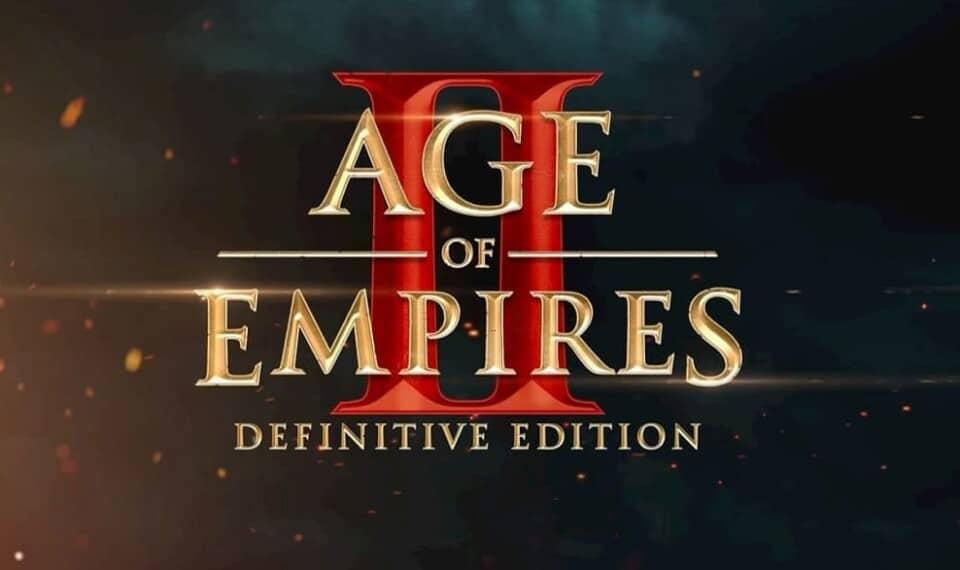 Age Of Empires 2 Definitive Edition Best Civilizations Tier List Strongest Race For Beginners AoE2DE