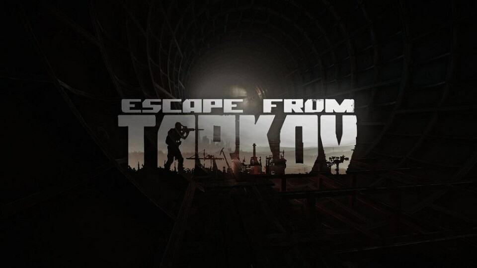Escape from Tarkov EFT Appreciation Package How To Claim Free Loot From BSG