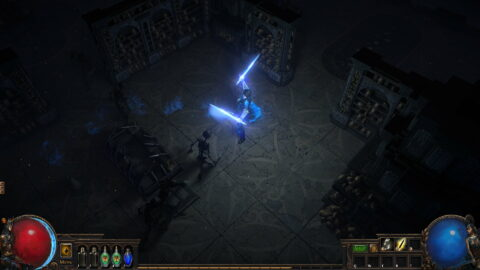 Best 3.16 Loot Filters Path of Exile Scourge Popular Item Filters